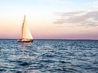 190712 Blaze social sailing