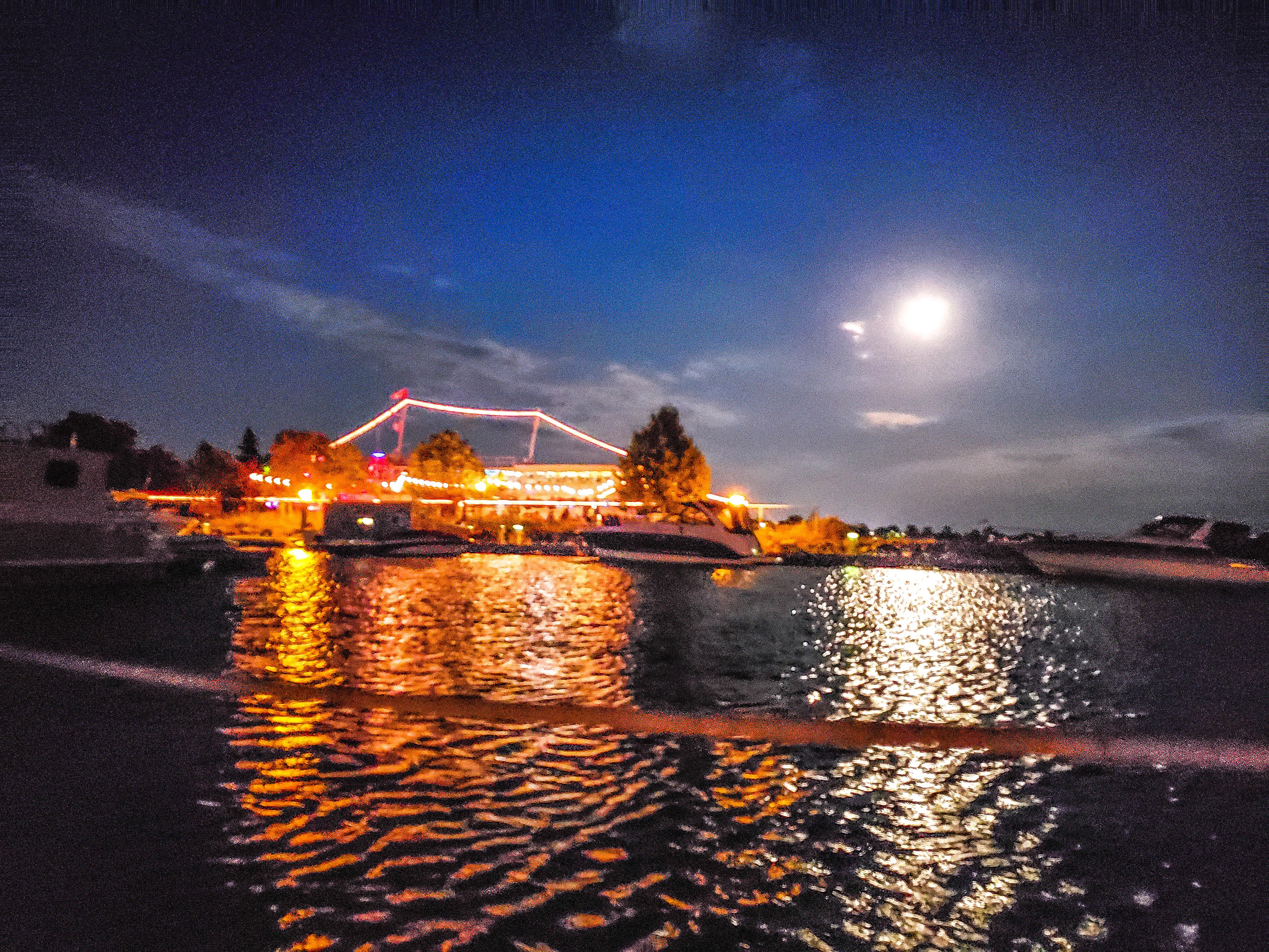 190712 marina at night