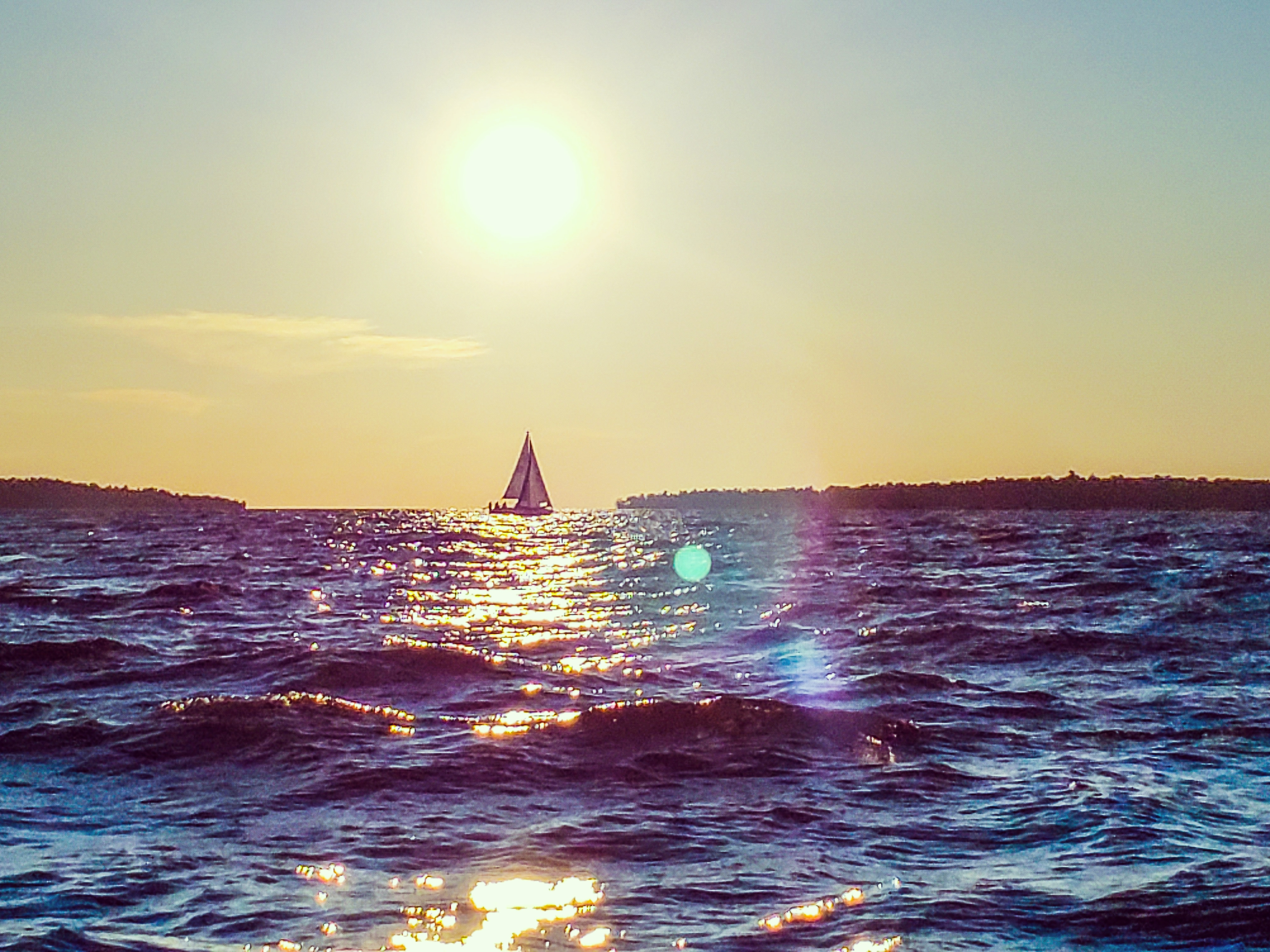 190905 social sail2