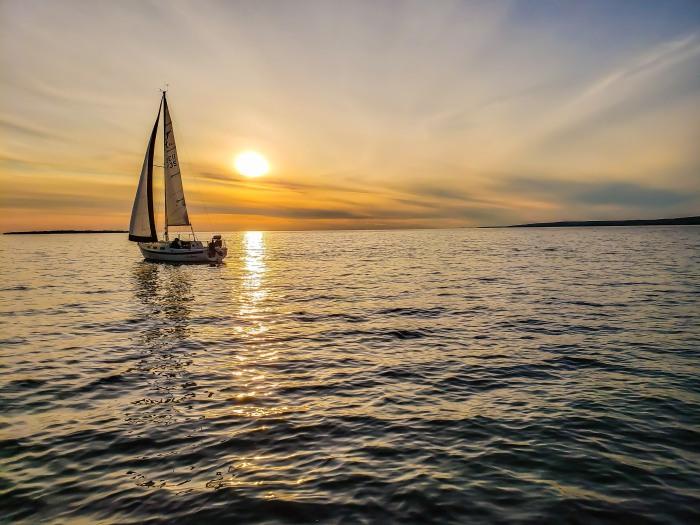 190909 social sailing 2