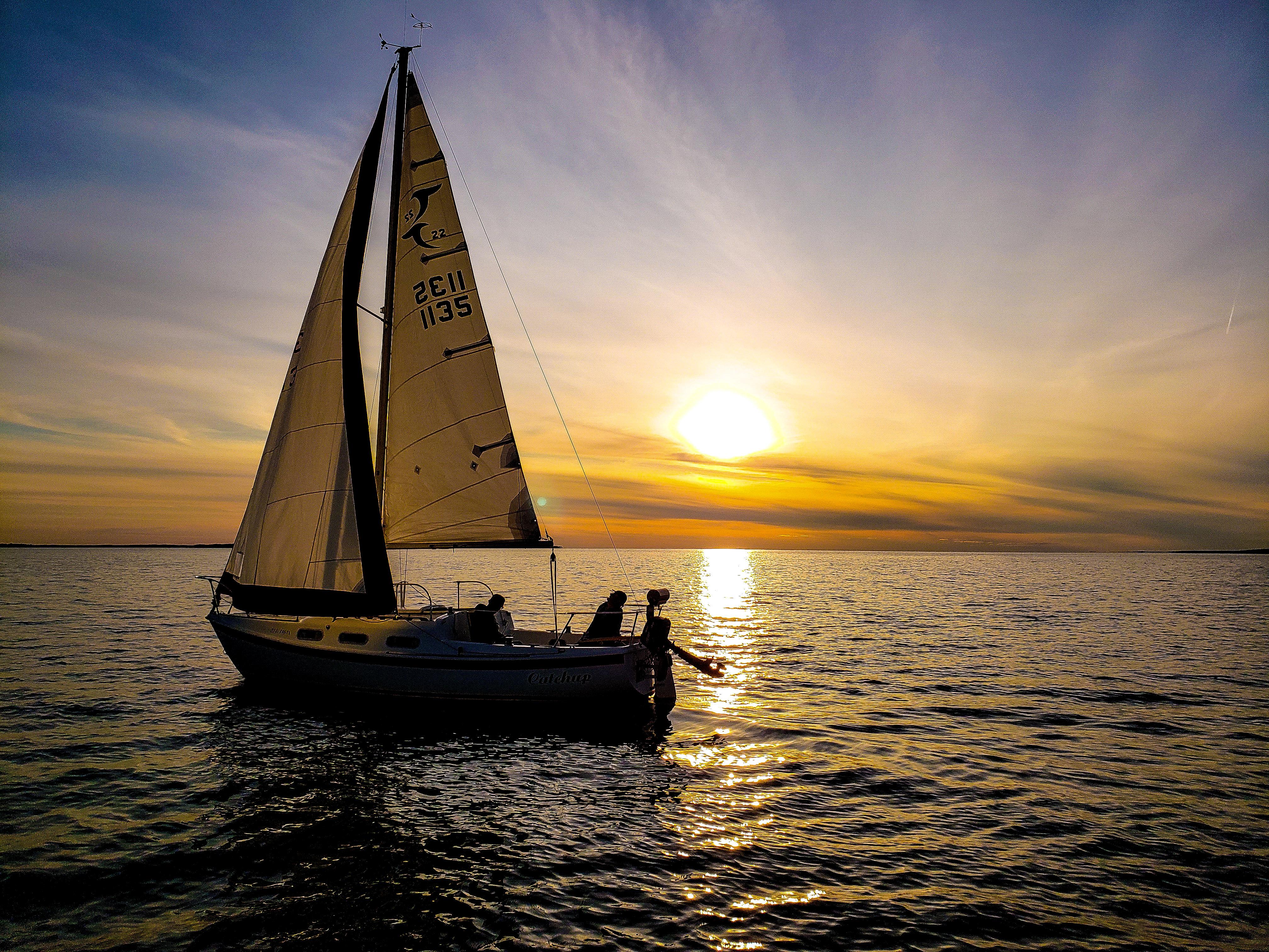 190909 social sailing